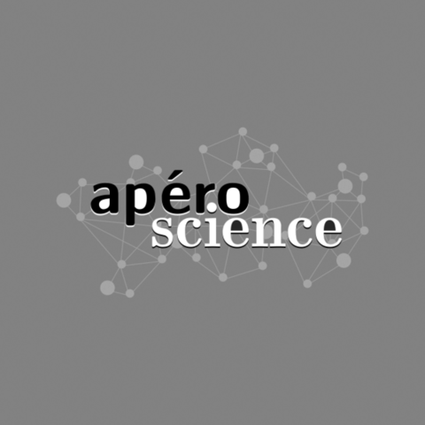 logo-apero-science-fond-9540693.png