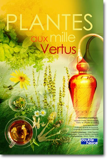 exposition-plantes
